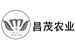 巫山县昌茂农业开发有限公司