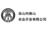 巫山向南山农业开发有限公司